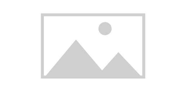 武威發電機供應商